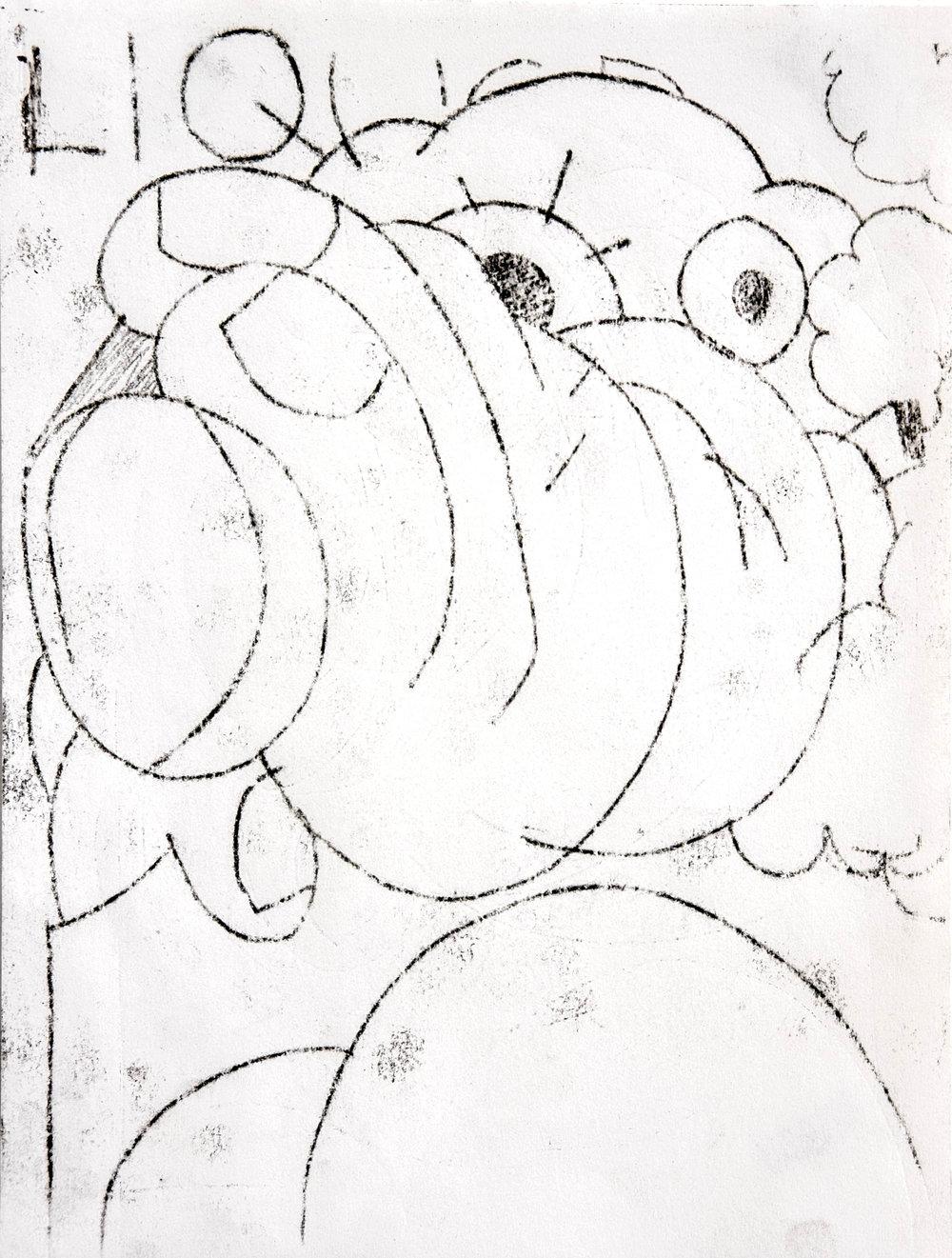 DSCF9608-9 (2).jpg