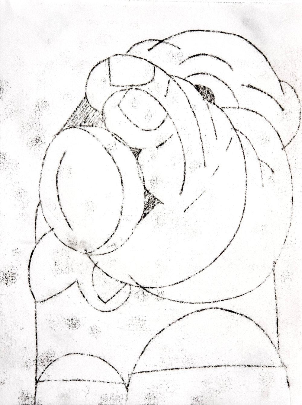 DSCF9610-11 (2).jpg