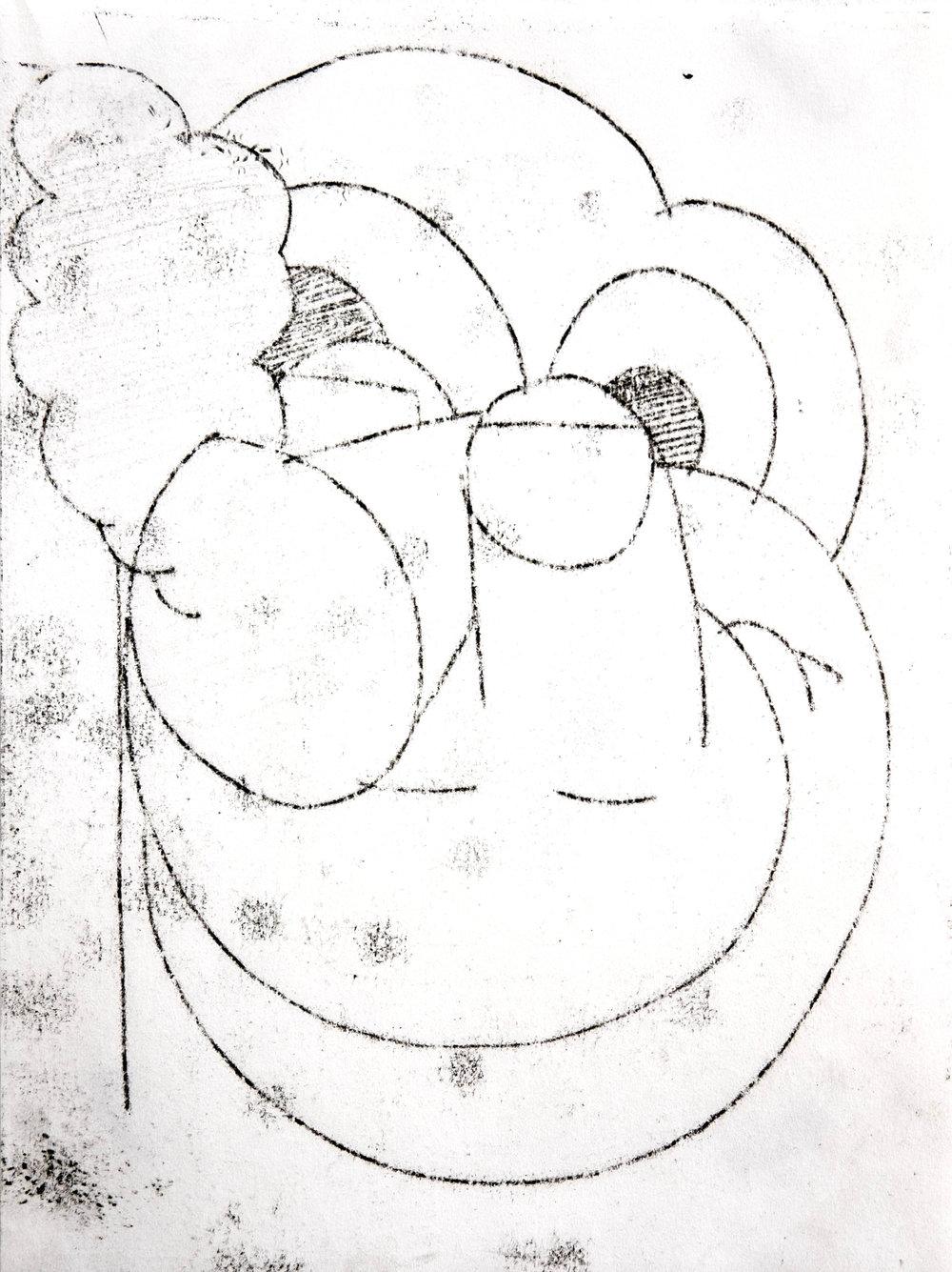 DSCF9612-13 (2).jpg