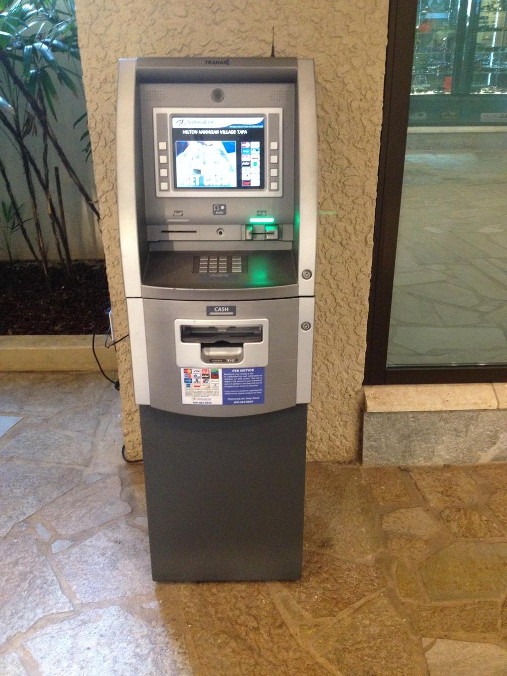 ATM INSTALLED-HILTON.jpg