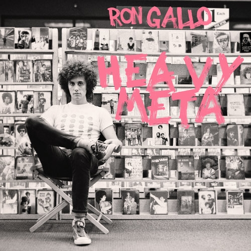 RonGallo-Cover2.jpg