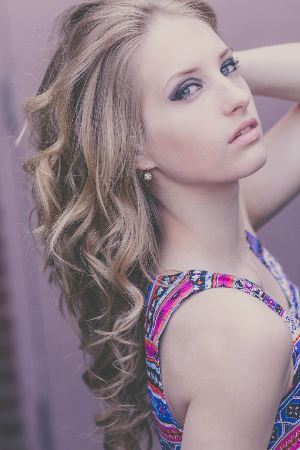 Melanie Meriney 3.jpg