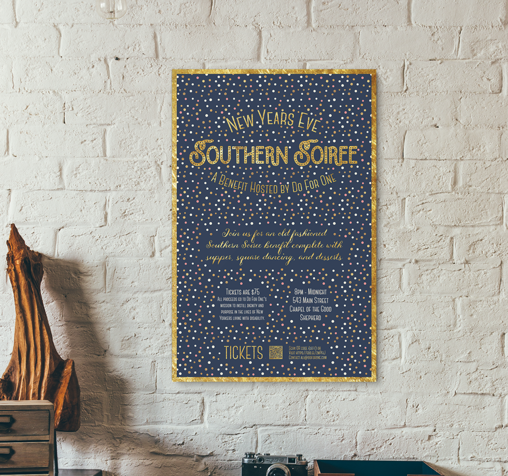 Southern Soiree Poster.png