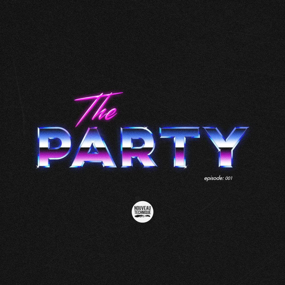 NOUVEAU TECHNIQUE - THE PARTY MOVED STENCIL FOR WEBSITE.jpg