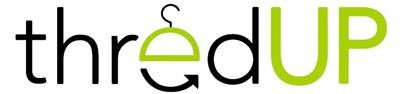 thredup-logo.png