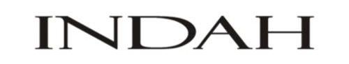 logo-indah3Copy.jpg