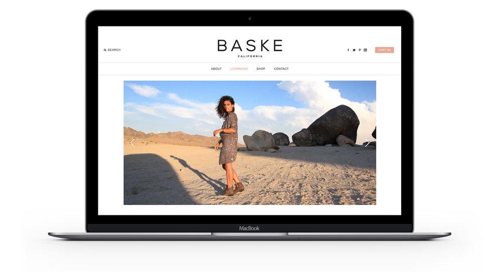 baskecalifornia_campaign_desertroadtrip.jpg