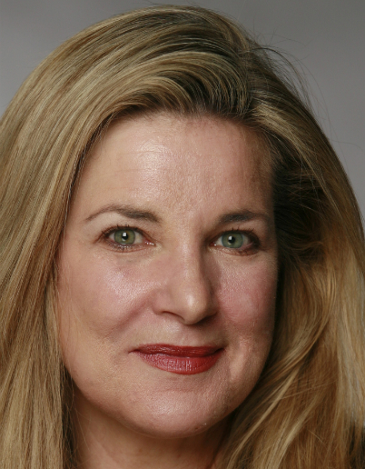 Madeline Herdrich