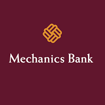mechanics bank.png