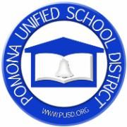 pomona-unified-school-district-squarelogo-1428493298711.png