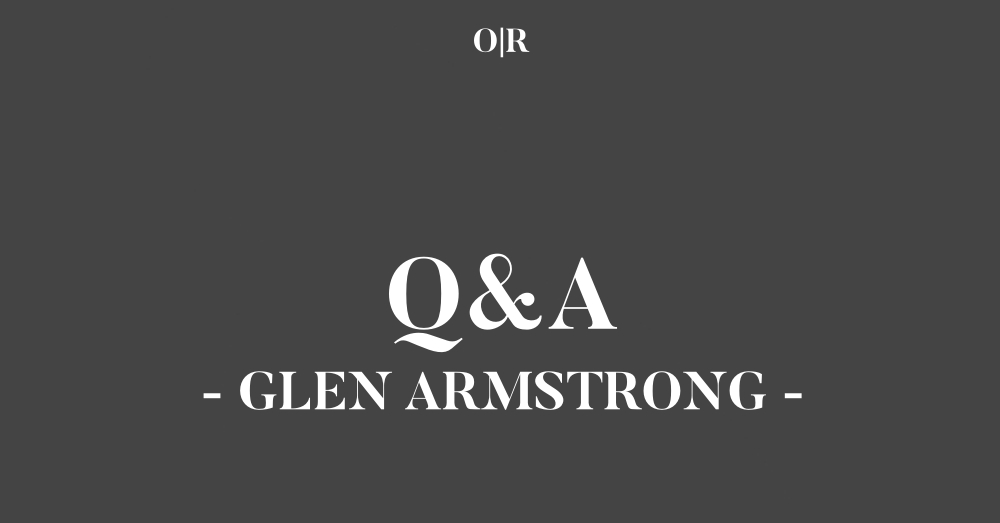 issueone_interview_glenarmstrongcoverphoto.jpg