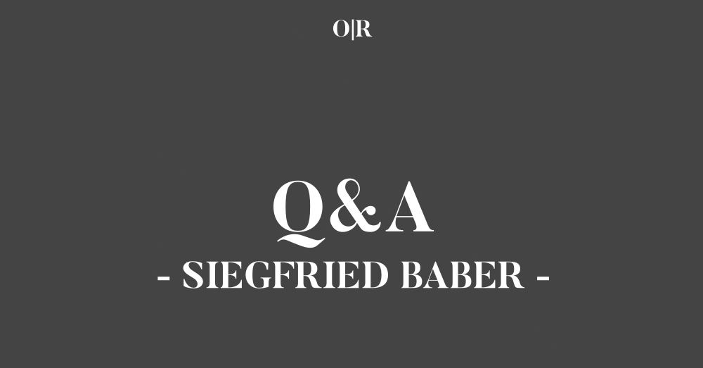 issueone_interview_siegfriedbabercoverphoto.jpg