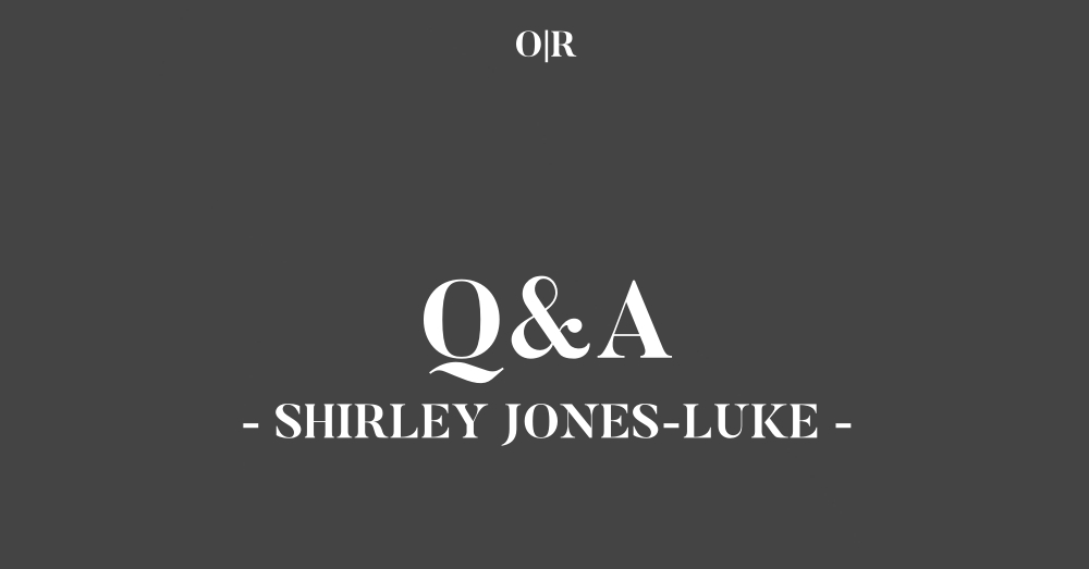 issueone_interview_shirleyjoneslukecoverphoto.jpg