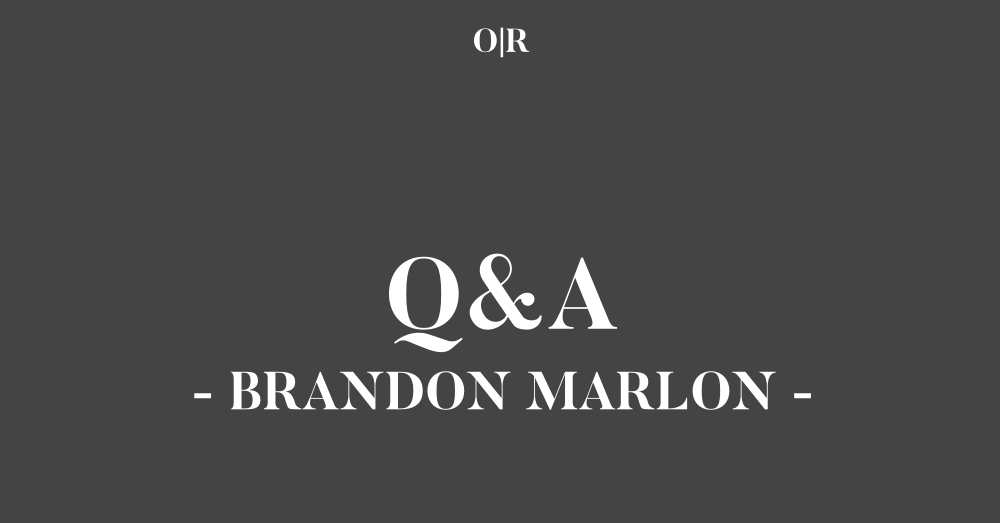 issueone_interview_brandonmarloncoverphoto.jpg