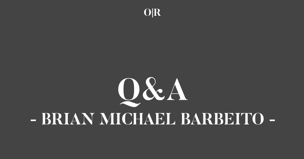 issueone_interview_brianmichaelbarbeitocoverphoto.jpg