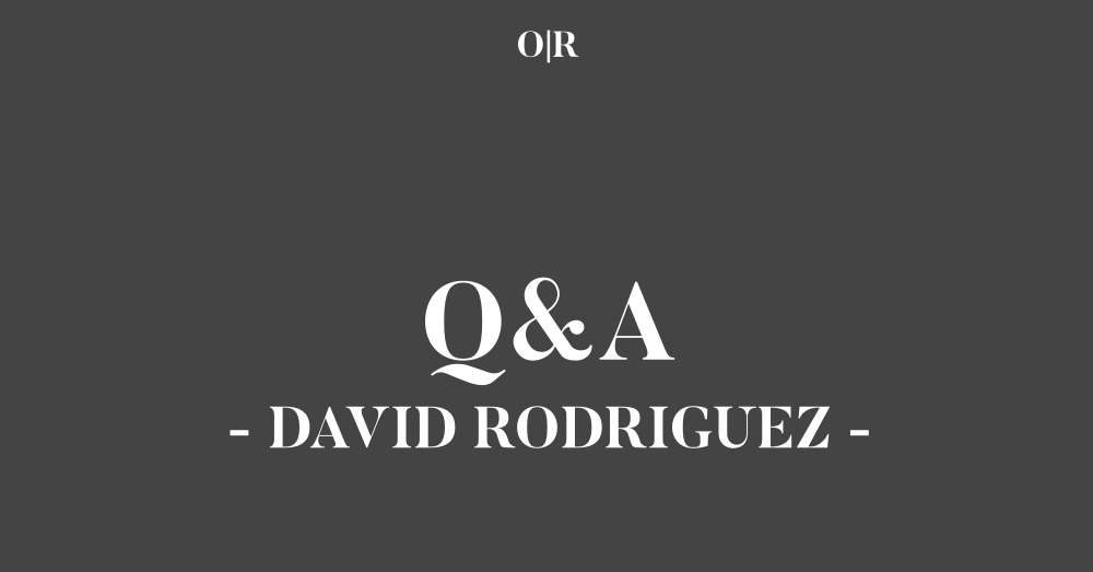 issueone_interview_davidrodriguezcoverphoto.jpg