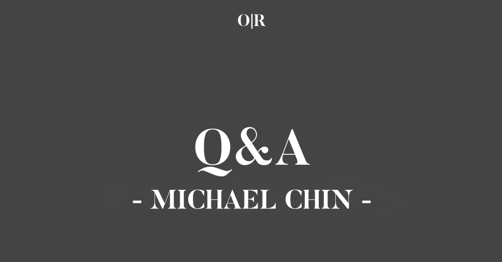 issueone_interview_michaelchincoverphoto.jpg
