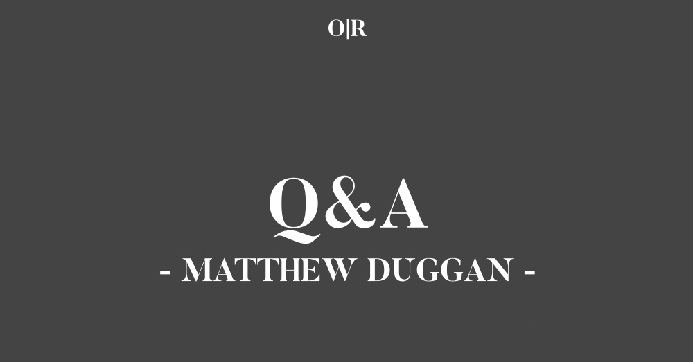 issueone_interview_matthewduggancoverphoto.jpg