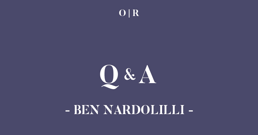 issuetwo_interview_bennardolilli.jpg