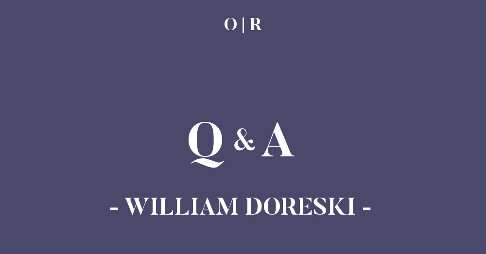 issuetwo_interview_williamdoreski.jpg