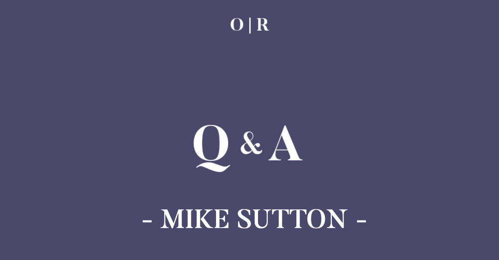 Capture_OR_qa_blog-feature_SUTTON.jpg