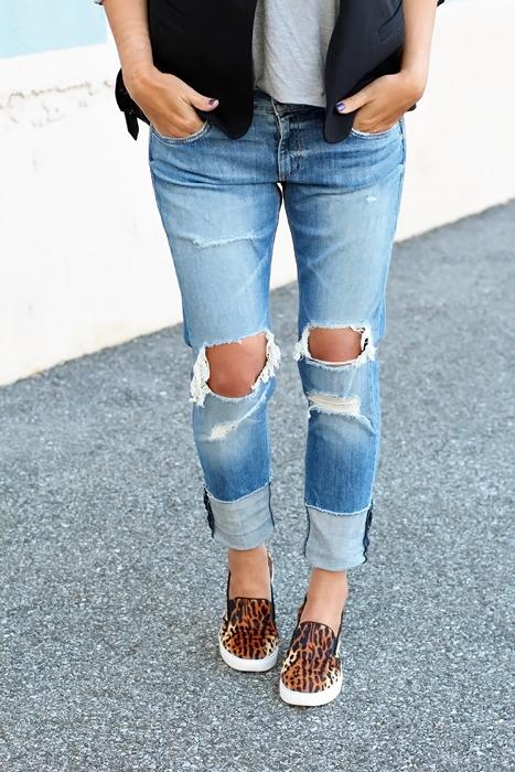 01_RagAndBoneDreJeans.jpg