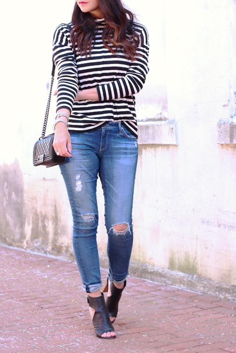 01_StripedShirt.jpg