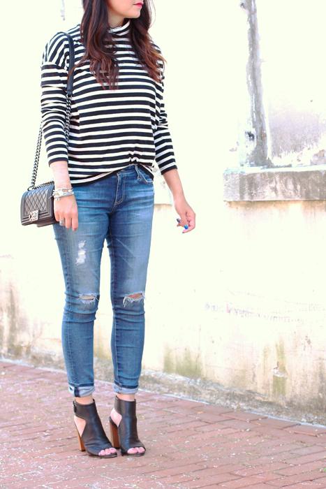 02_StripedShirt.jpg