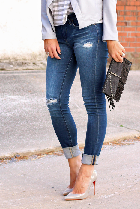 01_BlankNYCJeans.jpg