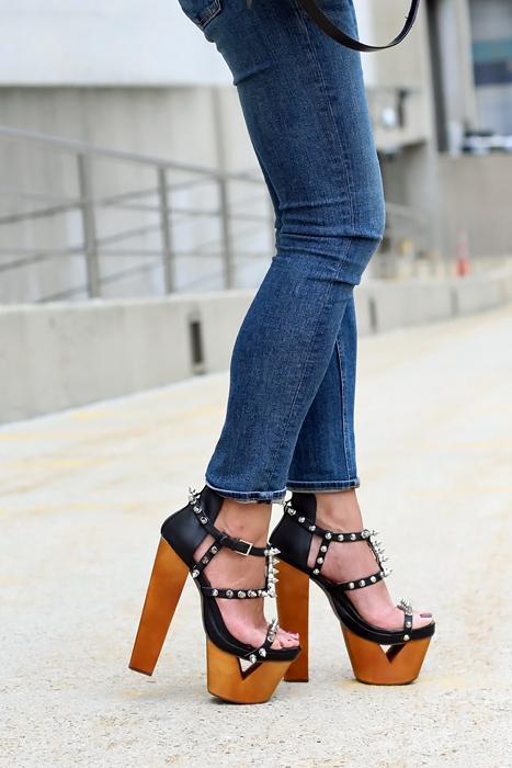 05_PlatformShoes.jpg