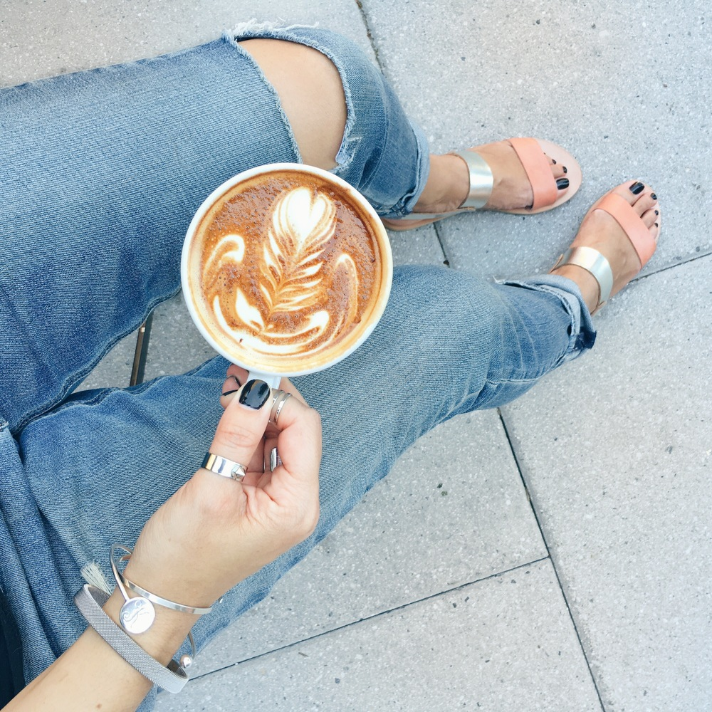 { sandals  |  jeans  |  demi ring   use code SMT15 for 15% off }