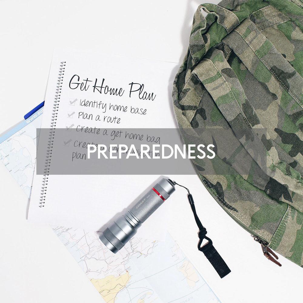 PreparednessBanner_092016.jpg