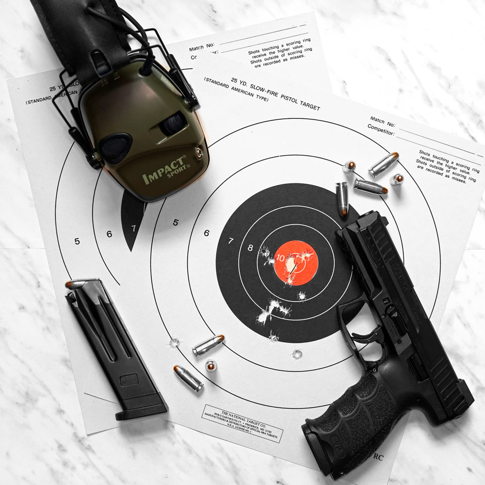 2016_0825_ShootingRangeDrillsInstructor.jpg