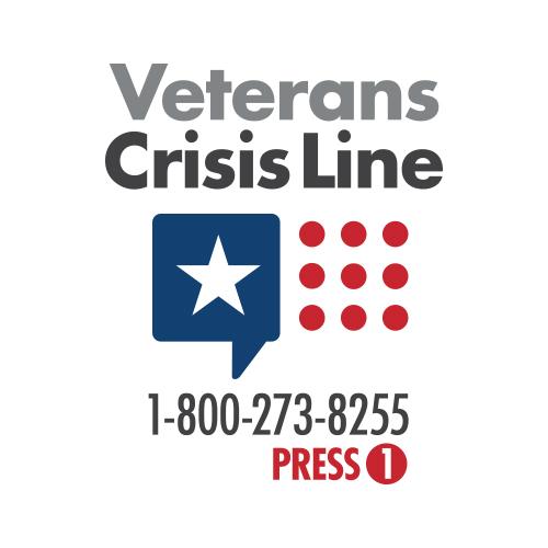 Veterans Crisis