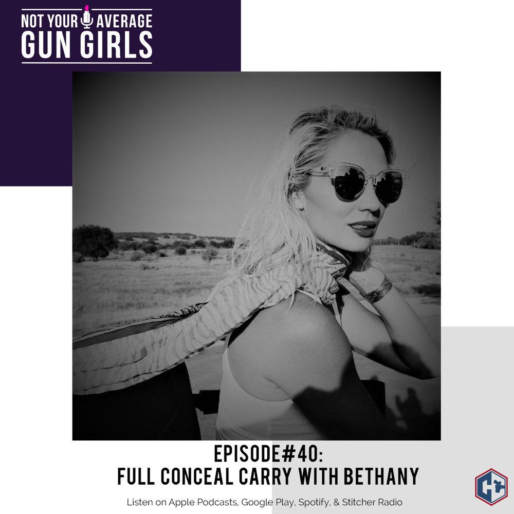 Get Social with Full Conceal:        Instagram (@FullConceal)      |      YouTube      |      Facebook