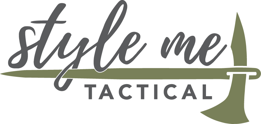 Style Me Tactical | Women's Gun, Concealed Carry Outfits, and Style Blog