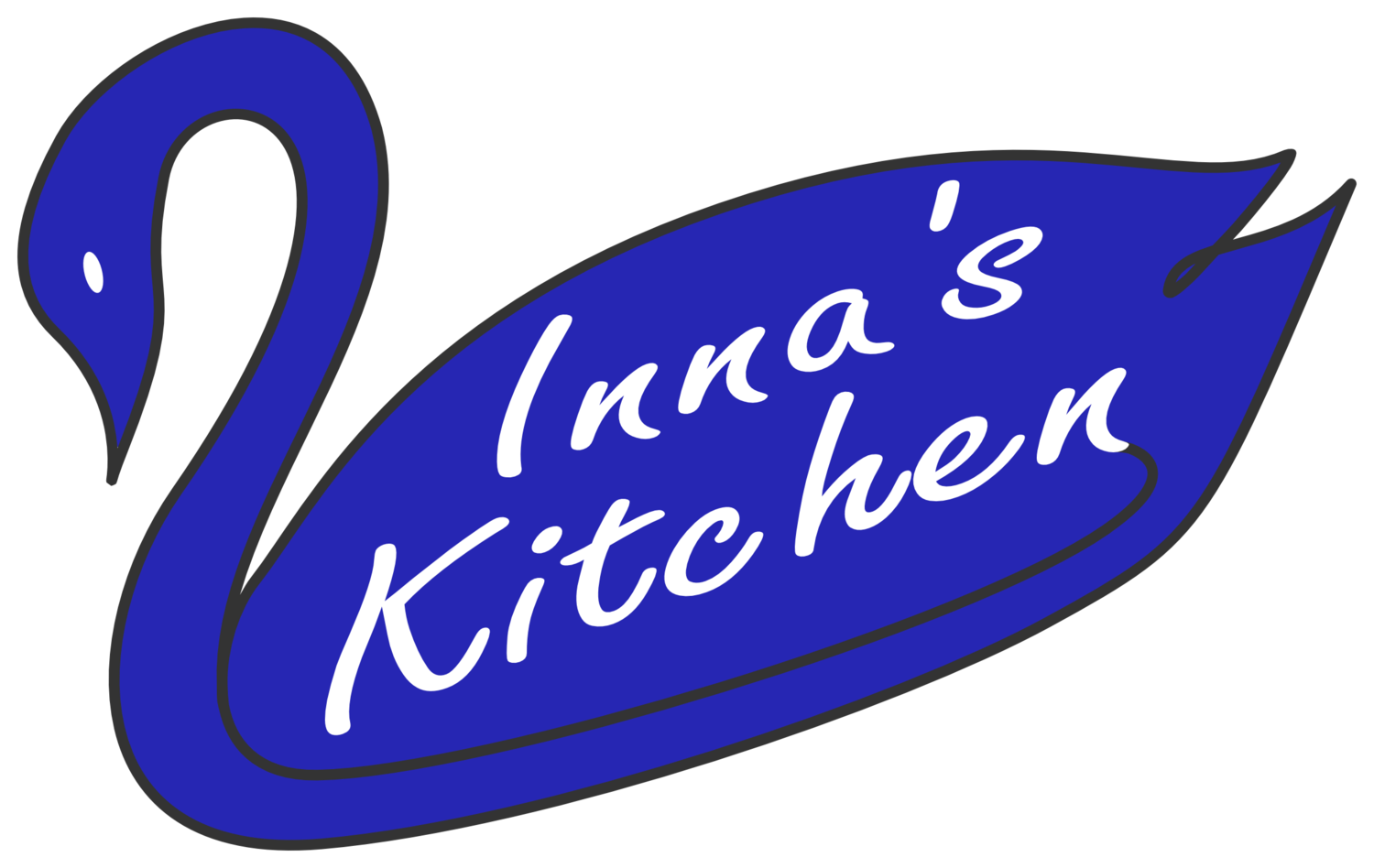 Inna's Kitchen