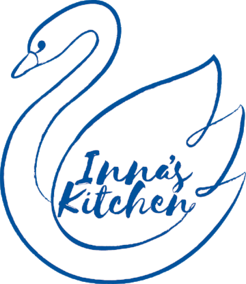 Inna'sKitchen_Swan-Name.png