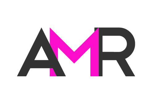 Amr Amanda Reid Makeup