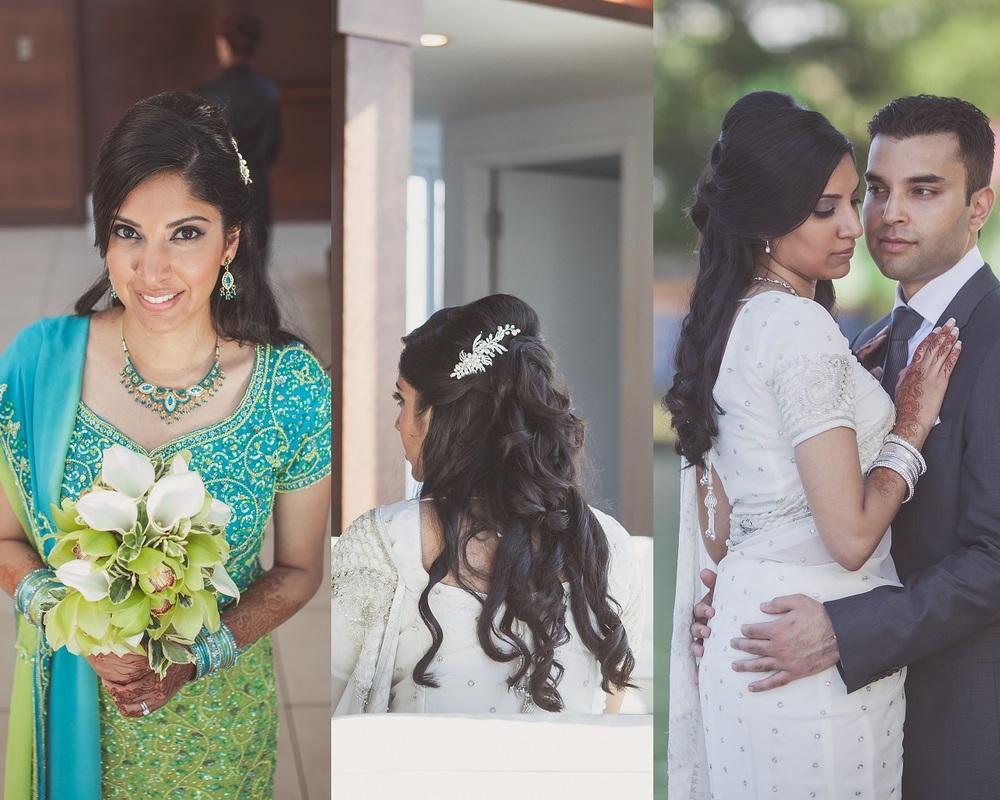 Zahra Hair Collage resize.jpg