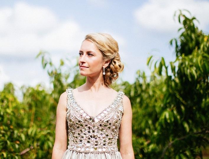 Lindsay crop.jpg