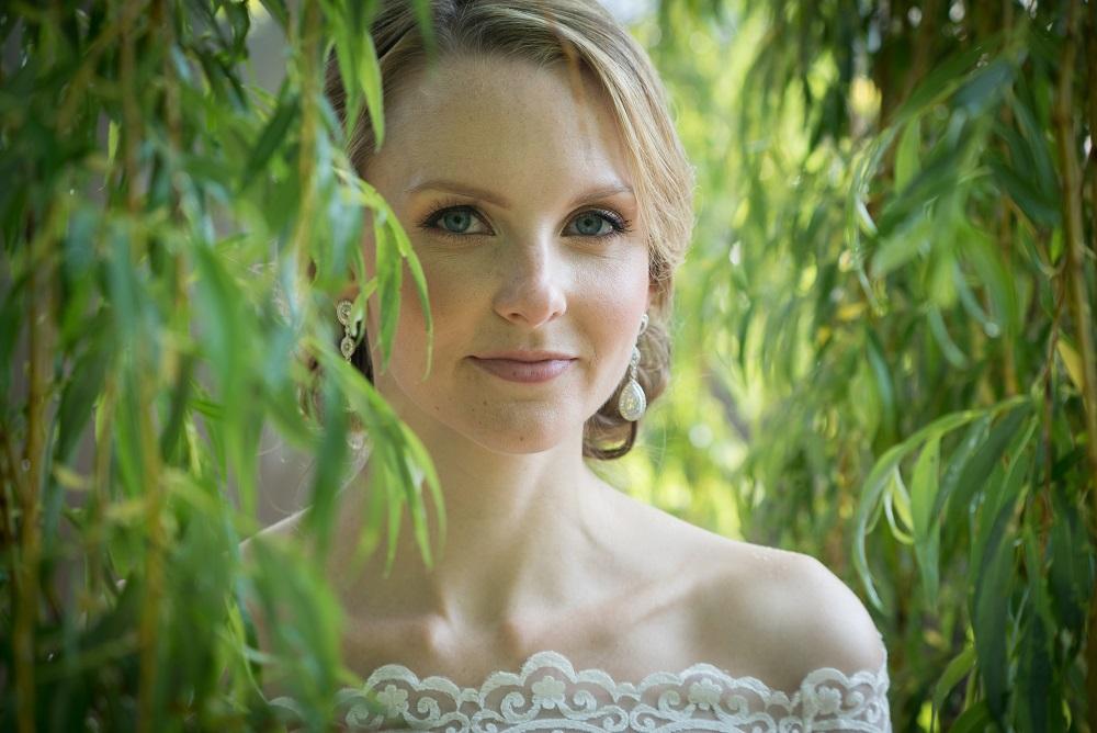 Erica1small.jpg