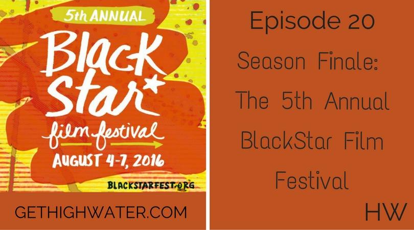 BlackStar Ep Season Finale.jpg