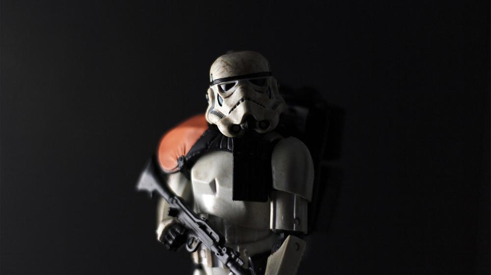 SandTrooper-Test-3-2560x1440.jpg