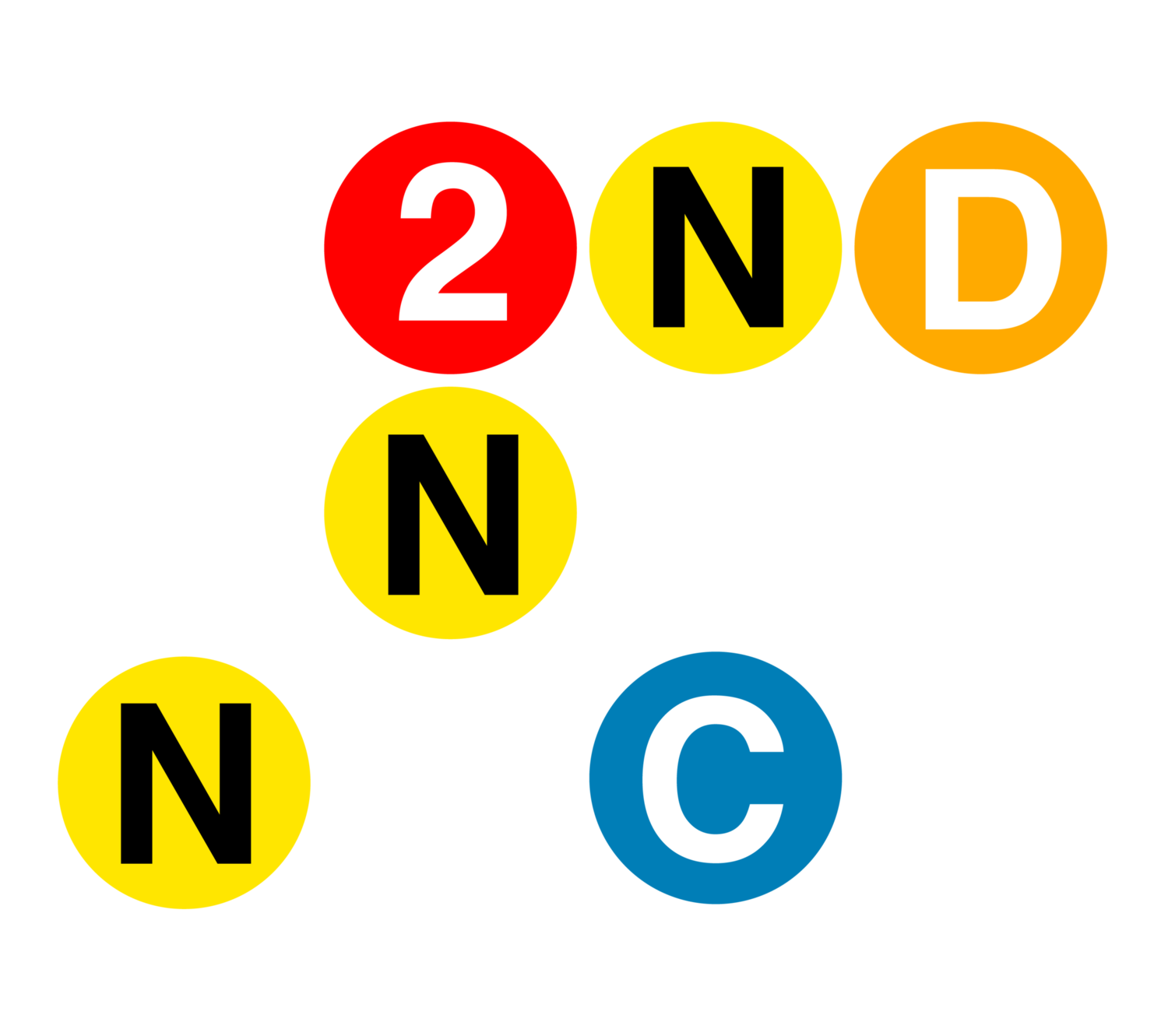 2nd Unit NYC