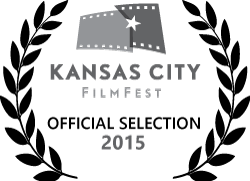 kcfilmfest