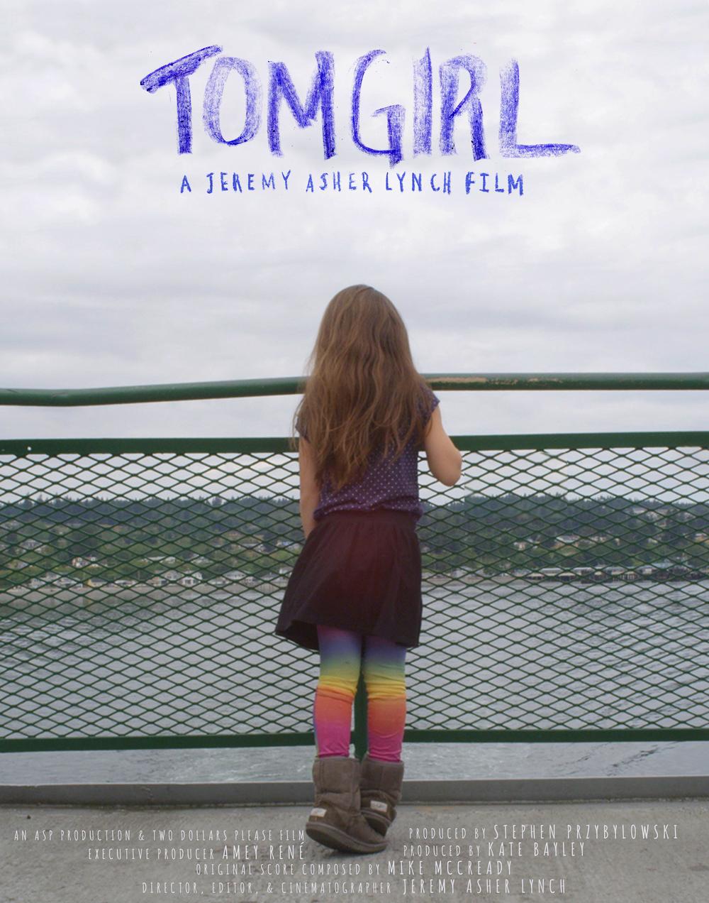 tomgirlposter