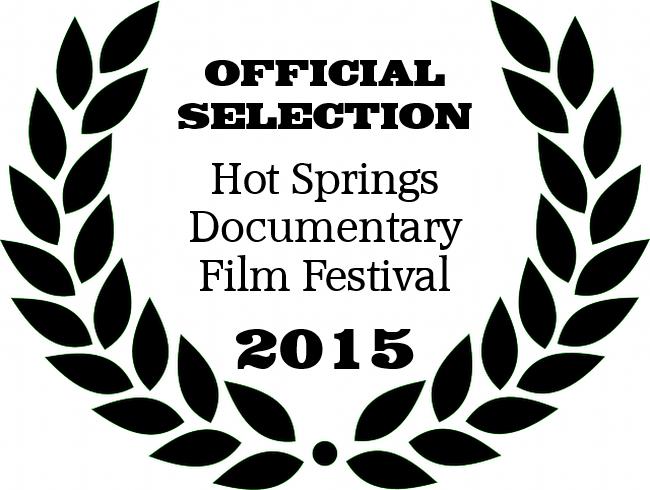 hotspringsdocumentaryfestival