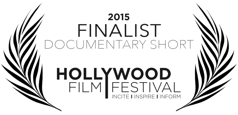 FINALIST- DOCUMENTARY SHORT LAUREL.png