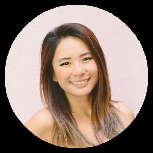 Karen Tsoi - Canupy